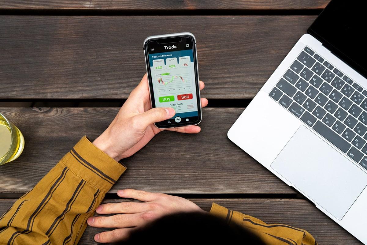 app maken kosten