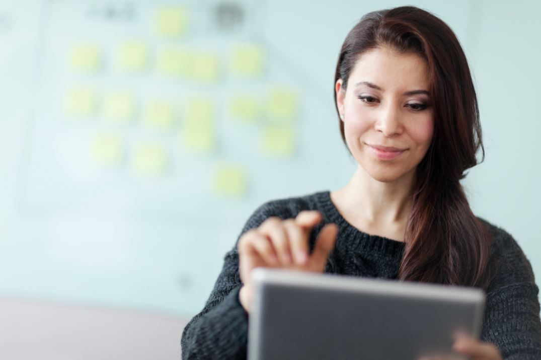 software implementatie consultant