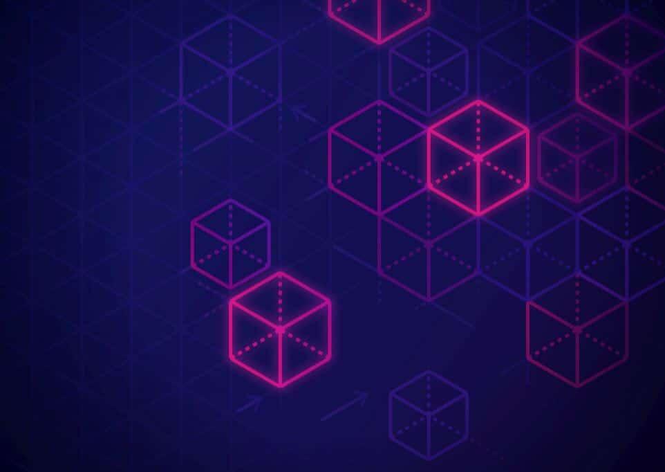 blockchain ontwikkelen