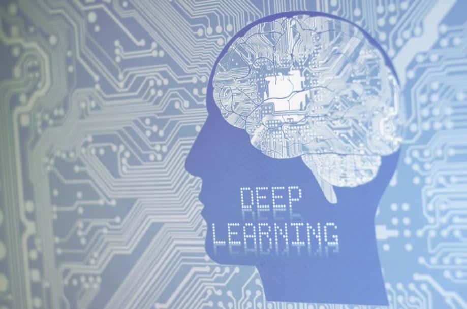 wat is deep learning